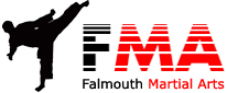 Falmouth Martial Arts Logo